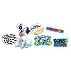 Shop 101 Dalmatians Spot On Counting Bbs - Eu-847013 By Eureka