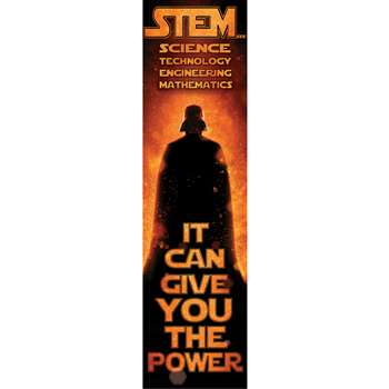 Star Wars Stem Banner, EU-849276