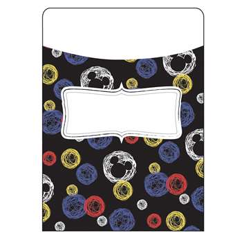 Mickey Color Pop Library Pockets, EU-866400