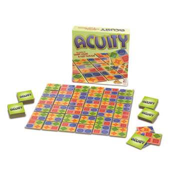 Acuity By Fat Brain Toy Company