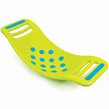 Teeter Popper Green, FBT0952