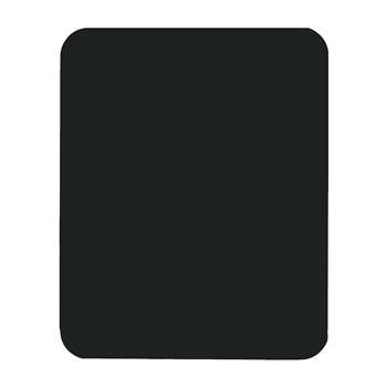 Chalk Board 95X12 Black, FLP10200