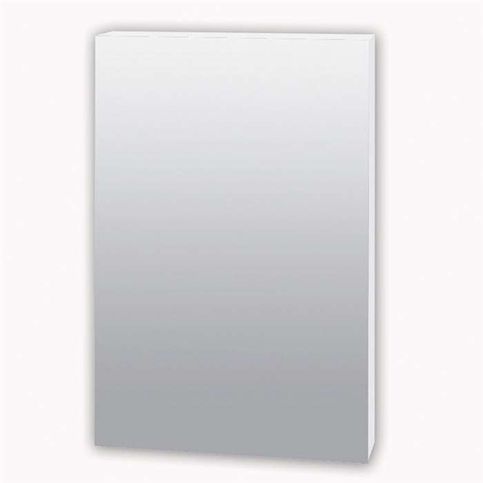 Shop Foam Board Metallic Silver 10Pk Flipside - Flp2030610 By Flipside