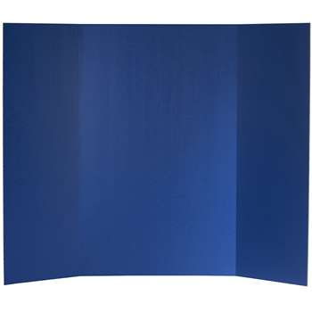 36X48 Ply Blue Project Board Box, FLP30065