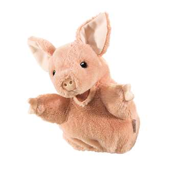 Pig Little Puppet, FMT2967