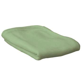 Thermasoft Blanket Mint By Foundations