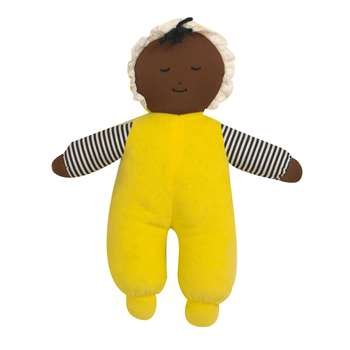 Dolls International Friend Black Girl By Childrens Factory
