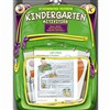 Homework Helper Kindergarten Activ. By Frank Schaffer Publications