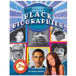 Black Heritage Celebrating Culture Best Book Of Bl, GALBJPBES
