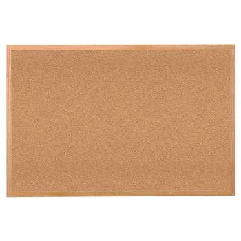 Cork Bulletin Boards 18X By Ghent