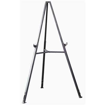 Triumph Display Easel By Ghent