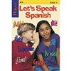 Lets Speak Spanish Book 1 By Hayes School Publishing