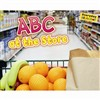 Abcs At The Store By Coughlan Publishing Capstone Publishing