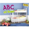 Abcs At Home By Coughlan Publishing Capstone Publishing
