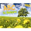 Abcs In Nature By Coughlan Publishing Capstone Publishing