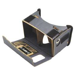3D Virtual Reality Video And Stills Viewer, HEC3DGV