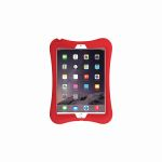 Ipad Air 2 Protective Case Red, HECIPARED