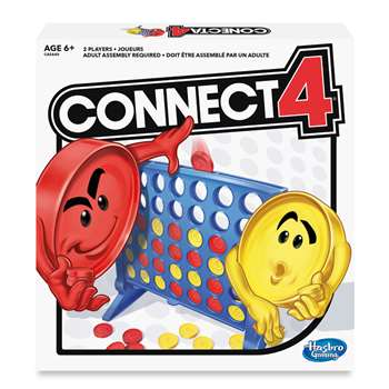 Connect Four, HG-A5640