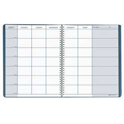 Teachers Planner By House Of Doolittle