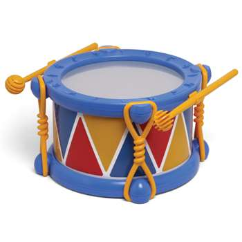 My First Drum By Hohner