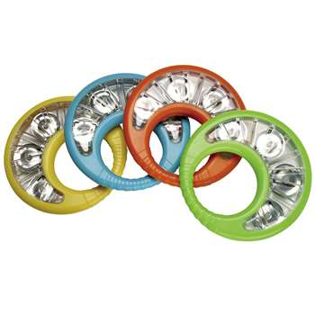 Toddler Tambourine By Hohner