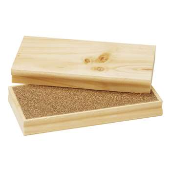 Sand Blocks Pair By Hohner