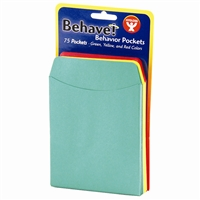 Behavior Pockets 75, HYG45675
