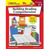 Gr 3-4 100 Plus Building Reading Comprehension By Frank Schaffer Publications