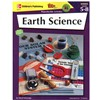 Earth Science 100+ Gr 5-8 By Frank Schaffer Publications