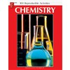 Chemistry 100+ Gr 9-12 By Frank Schaffer Publications