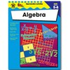 Algebra (Revision Of If8762) By Frank Schaffer Publications