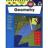 Geometry (Revision Of If8764) By Frank Schaffer Publications