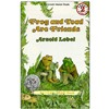 Frog And Toad Are Friends By Ingram Book Distributor
