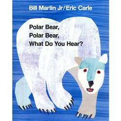 Polar Bear Polar Bear Bog Book Polar Bear Polar By Ingram Book Distributor