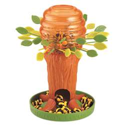Honey Bee Tree By International Playthings