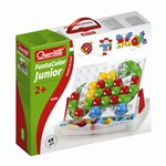 Fantacolor Junior By International Playthings