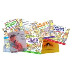 Best Selling Board Books 20Set By Houghton Mifflin