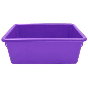Cubbie Trays Purple By Jonti-Craft