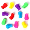 Pencil-Grips-Multi-Colored-Silicone-12-Count