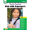 Tips For Teaching Kids With Aspergers By Carson Dellosa