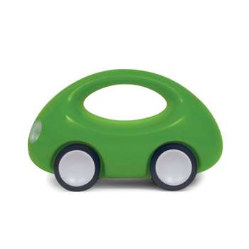 Go Car Green By Kid O Products