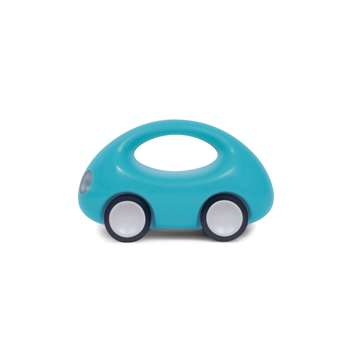 Go Car Blue By Kid O Products