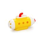 Pour & Spin Submarine, KID10451
