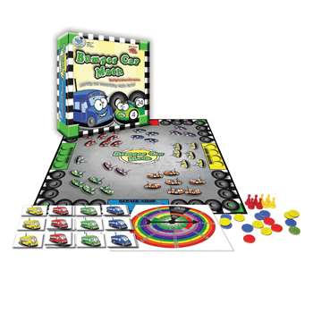 Math Operation Dice Set Of 6 By Koplow Games