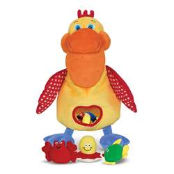 Hungry Pelican By Melissa & Doug