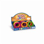 Pop Display Horseshoe Shaped Mighty Magnets By Learning Resources