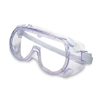 Safety Goggles Meet Ansi Z871 Standards By Learning Resources