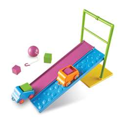 Stem Force & Motion Activity Set, LER2822