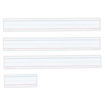 Magnetic Sentence Strips By Learning Resources