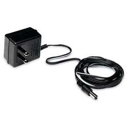 Time Tracker Replacement Adapter, LER6989